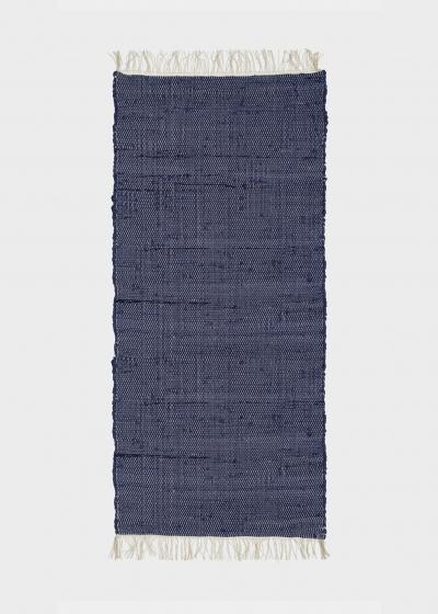 AIAYU — CHODNIK AIAYU (60 x 160 ) SOIL