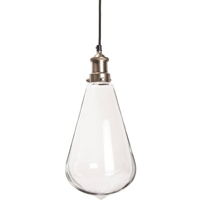 LAMPA KROPLA