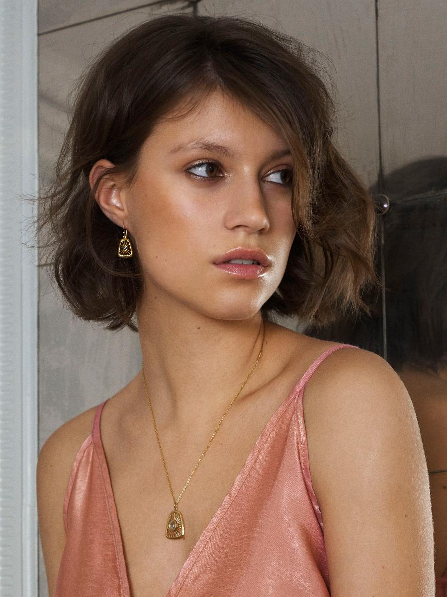 Biżuteria Pernille Corydon
