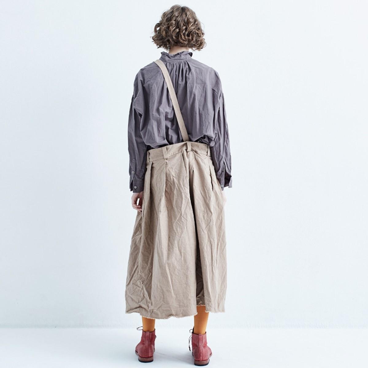 Japońśka marka odzieżowa