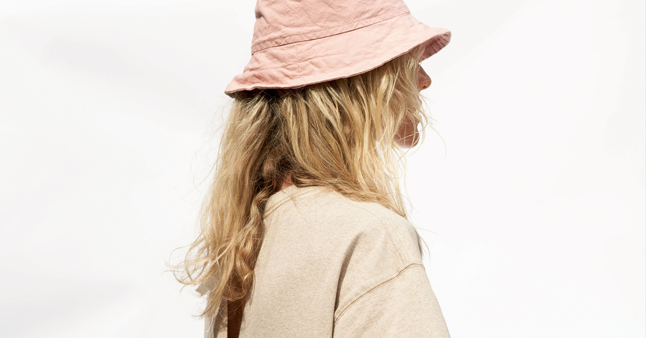 Aiayu premium clothes Denmark